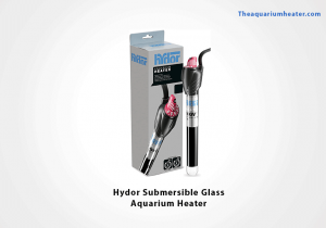Hydor Glass (Shock resistant technology)