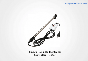 Finnex Hang-On Electronic Controller (Very reliable)